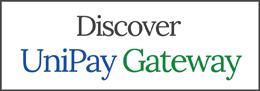UniPay Gateway