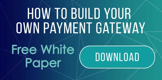UniPay Gateway White Paper