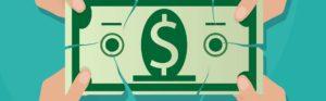 Split Funding Challenges
