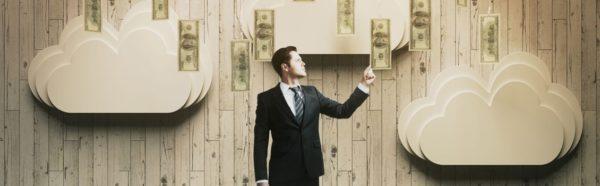 Payment Gateway Cloud