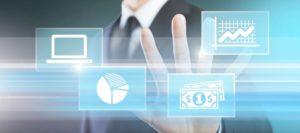 PSPs, Payment Facilitators, and Aggregators