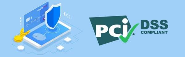 PCI Compliance News